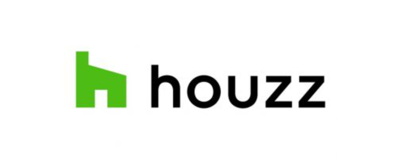 Houzz India Survey Reveals Top Home Renovation Trends